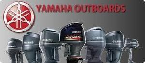 New Yamaha Outboards Other Boat For Sale