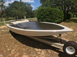 Used Profile 20 Antique and Classic Boat For Sale