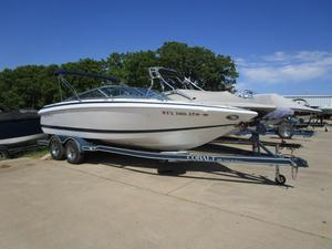 Used Cobalt 226226 Runabout Boat For Sale