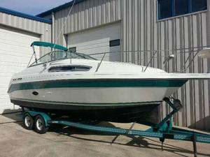 Used Regal 265 Cruiser265 Cruiser Boat For Sale