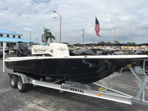 New Triton 220 LTS Pro Freshwater Fishing Boat For Sale