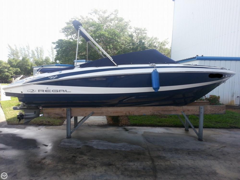 boat for sale regal boat for sale rh boatforsalebikiten blogspot com