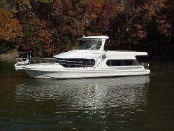 Used Bluewater 510 Coastal Cruiser Motor Yacht For Sale