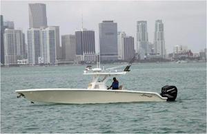 Used Blackwater 36 Other Boat For Sale