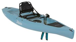 New Hobie Cat CompassCompass Other Boat For Sale