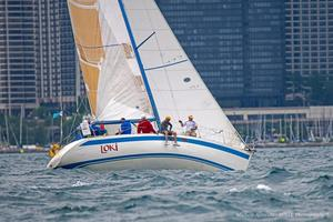 Used Swan R39 Racer and Cruiser Sailboat For Sale