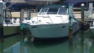 Used Tiara 3500 Open Other Boat For Sale