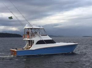 Used Mares Sport Fishing Sports Fishing Boat For Sale