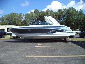 New Formula Bowrider Boat For Sale