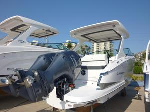 New Regal 29 OBX Hardtop Bowrider Boat For Sale