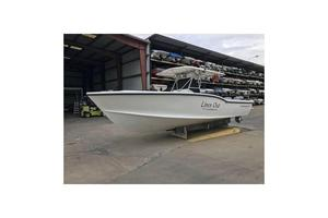 Used Ocean Master 31 CC Other Boat For Sale