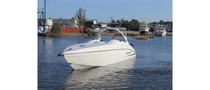 New Pronautica 38 Super Sport High Performance Boat For Sale