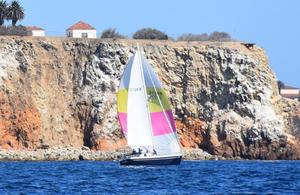 Used Columbia Yacht 39 Racer and Cruiser Sailboat For Sale