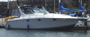 Used Formula PC High Performance Boat For Sale