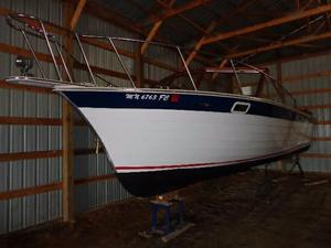 Used Skiff Craft Skiffcraft Other Boat For Sale