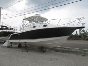 New Wellcraft 290 Coastal Express Cruiser Boat For Sale