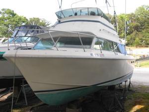 Used Winner Cruiser Boat For Sale