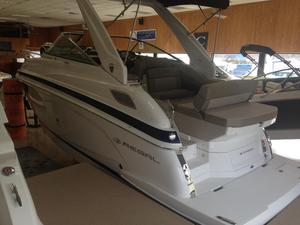 New Regal 28 Express Cruiser Boat For Sale