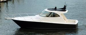 New Viking 42 Sport Coupe Express Cruiser Boat For Sale