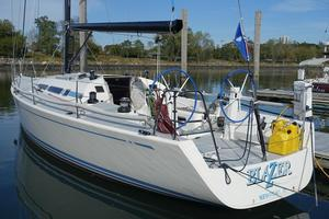 Used Nautor Club Swan 42/043 Racer and Cruiser Sailboat For Sale