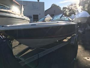 Used Chris-Craft Launch 22 Other Boat For Sale