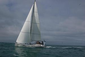 New Alubat Cigale 16 Cruiser Sailboat For Sale