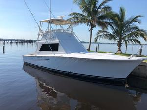 Used Pace Convertible Fishing Boat For Sale