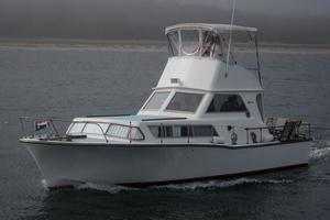 Used Pearson Arendal Other Boat For Sale