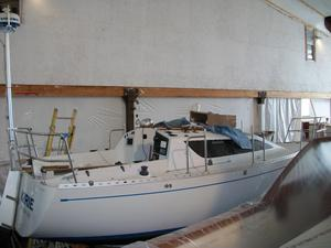 Used Kirie Elite Other Sailboat For Sale