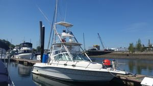 Used Stamas Express Other Boat For Sale