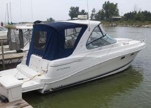 Used Four Winns 378 Vista Other Boat For Sale