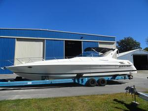 Used Wellcraft Excalibur High Performance Boat For Sale