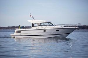 New Nimbus Nova Cruiser Boat For Sale