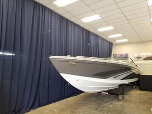 New Formula Fastech High Performance Boat For Sale