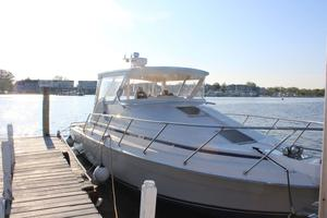 Used Luhrs 29 Tournament Other Boat For Sale