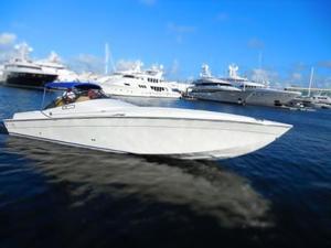 New Nova 39 Sport Cruiser Boat For Sale
