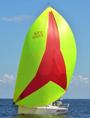 Used Columbia 32 Racer and Cruiser Sailboat For Sale