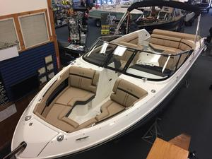 Used Sea Ray 280 SLX Bowrider Boat For Sale