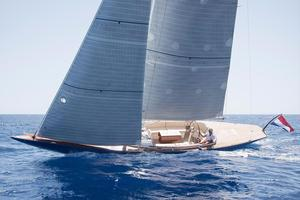 New Eagle 44 Daysailer Sailboat For Sale