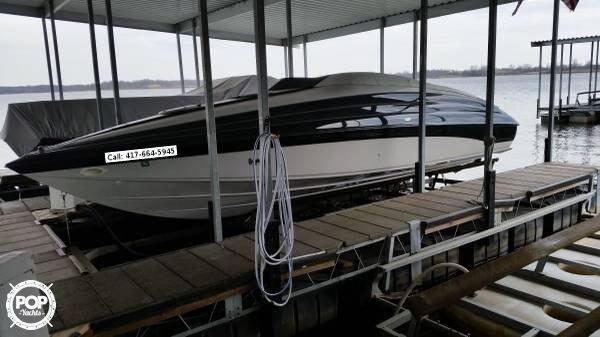Used Crownline 266 LTD Cruiser Boat For Sale