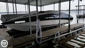 Used Crownline 266 LTD Cruiser Boat For Sale