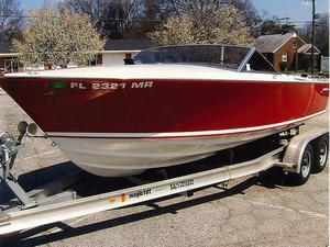 Used Bertram Motor Yacht For Sale