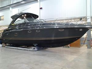 New Formula 37 PC Cruiser Boat For Sale