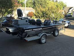 Used Tracker 18 Sport Jet18 Sport Jet Boat For Sale
