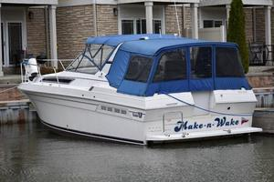 Used Wellcraft 3200 LXC Cruiser Boat For Sale