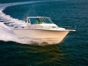New Grady-White Express 370 Express Cruiser Boat For Sale