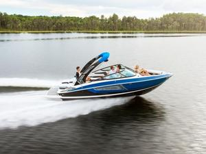 New Regal 23 RX High Performance Boat For Sale