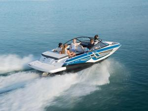 New Regal 19 Surf High Performance Boat For Sale