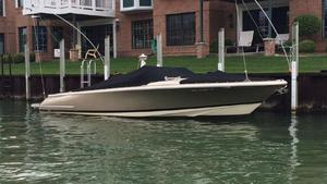 Used Chris-Craft 28 Launch Antique and Classic Boat For Sale