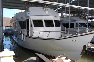 Used Custom Beachem Cpmy Cockpit Motor Yacht Motor Yacht For Sale